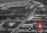 Image of Wright Air Development Center United States USA, 1952, second 25 stock footage video 65675071930