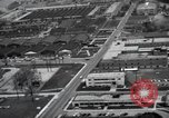 Image of Wright Air Development Center United States USA, 1952, second 26 stock footage video 65675071930
