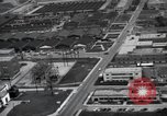 Image of Wright Air Development Center United States USA, 1952, second 27 stock footage video 65675071930