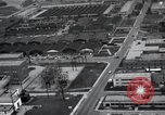 Image of Wright Air Development Center United States USA, 1952, second 28 stock footage video 65675071930