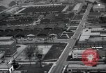 Image of Wright Air Development Center United States USA, 1952, second 29 stock footage video 65675071930
