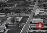 Image of Wright Air Development Center United States USA, 1952, second 30 stock footage video 65675071930