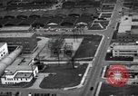 Image of Wright Air Development Center United States USA, 1952, second 31 stock footage video 65675071930