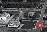 Image of Wright Air Development Center United States USA, 1952, second 32 stock footage video 65675071930