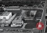 Image of Wright Air Development Center United States USA, 1952, second 33 stock footage video 65675071930