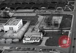Image of Wright Air Development Center United States USA, 1952, second 34 stock footage video 65675071930