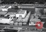 Image of Wright Air Development Center United States USA, 1952, second 37 stock footage video 65675071930
