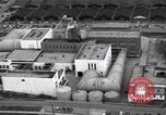 Image of Wright Air Development Center United States USA, 1952, second 39 stock footage video 65675071930
