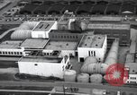 Image of Wright Air Development Center United States USA, 1952, second 40 stock footage video 65675071930