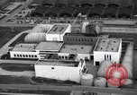 Image of Wright Air Development Center United States USA, 1952, second 41 stock footage video 65675071930