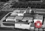 Image of Wright Air Development Center United States USA, 1952, second 42 stock footage video 65675071930