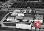 Image of Wright Air Development Center United States USA, 1952, second 43 stock footage video 65675071930