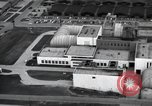 Image of Wright Air Development Center United States USA, 1952, second 44 stock footage video 65675071930