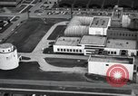 Image of Wright Air Development Center United States USA, 1952, second 45 stock footage video 65675071930