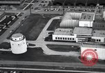 Image of Wright Air Development Center United States USA, 1952, second 46 stock footage video 65675071930