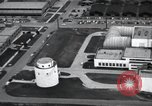 Image of Wright Air Development Center United States USA, 1952, second 47 stock footage video 65675071930