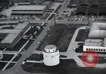 Image of Wright Air Development Center United States USA, 1952, second 48 stock footage video 65675071930