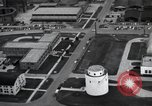 Image of Wright Air Development Center United States USA, 1952, second 49 stock footage video 65675071930