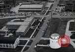 Image of Wright Air Development Center United States USA, 1952, second 50 stock footage video 65675071930