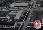 Image of Wright Air Development Center United States USA, 1952, second 51 stock footage video 65675071930