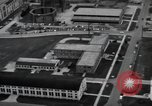 Image of Wright Air Development Center United States USA, 1952, second 52 stock footage video 65675071930