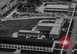 Image of Wright Air Development Center United States USA, 1952, second 53 stock footage video 65675071930