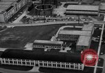 Image of Wright Air Development Center United States USA, 1952, second 54 stock footage video 65675071930