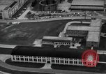 Image of Wright Air Development Center United States USA, 1952, second 55 stock footage video 65675071930