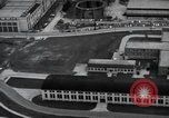 Image of Wright Air Development Center United States USA, 1952, second 56 stock footage video 65675071930