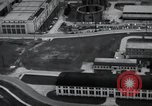 Image of Wright Air Development Center United States USA, 1952, second 57 stock footage video 65675071930