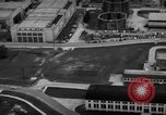 Image of Wright Air Development Center United States USA, 1952, second 58 stock footage video 65675071930