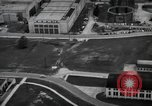 Image of Wright Air Development Center United States USA, 1952, second 59 stock footage video 65675071930