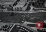 Image of Wright Air Development Center United States USA, 1952, second 60 stock footage video 65675071930