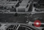 Image of Wright Air Development Center United States USA, 1952, second 61 stock footage video 65675071930