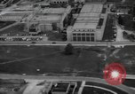 Image of Wright Air Development Center United States USA, 1952, second 62 stock footage video 65675071930