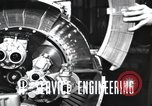 Image of Wright Air Development Center United States USA, 1952, second 7 stock footage video 65675071931