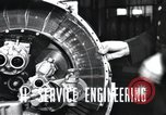 Image of Wright Air Development Center United States USA, 1952, second 12 stock footage video 65675071931