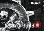 Image of Wright Air Development Center United States USA, 1952, second 13 stock footage video 65675071931