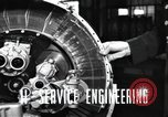 Image of Wright Air Development Center United States USA, 1952, second 16 stock footage video 65675071931