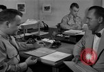 Image of F-80 United States USA, 1952, second 8 stock footage video 65675071934