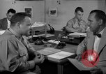 Image of F-80 United States USA, 1952, second 9 stock footage video 65675071934