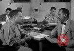 Image of F-80 United States USA, 1952, second 10 stock footage video 65675071934