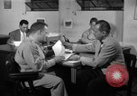 Image of F-80 United States USA, 1952, second 14 stock footage video 65675071934