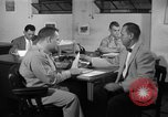 Image of F-80 United States USA, 1952, second 15 stock footage video 65675071934