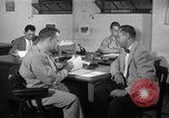 Image of F-80 United States USA, 1952, second 16 stock footage video 65675071934