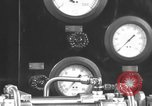 Image of F-80 United States USA, 1952, second 35 stock footage video 65675071934