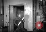 Image of F-80 United States USA, 1952, second 53 stock footage video 65675071934