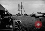 Image of German V-2 rocket launches and destruction Peenemunde Germany, 1944, second 2 stock footage video 65675071935