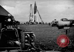 Image of German V-2 rocket launches and destruction Peenemunde Germany, 1944, second 6 stock footage video 65675071935