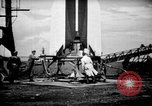 Image of German V-2 rocket launches and destruction Peenemunde Germany, 1944, second 10 stock footage video 65675071935
